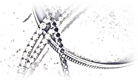 Personalizzazione di gioielli e progettazione 3d for Progettazione 3d online